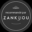 badge_black_fr.png