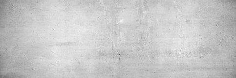 shutterstock_1676199160 (2).jpg