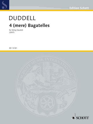 4 (mere) Bagatelles Score.jpg