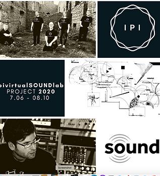 Sound Scotland.png