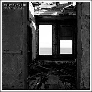 Pulse Nocturnes Drift Chamber