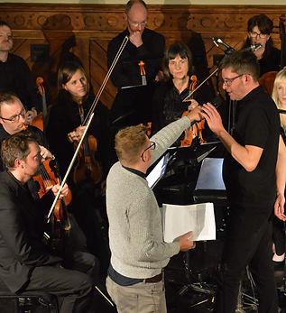 Ulster Orchestra.JPG