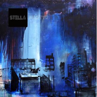 Stella Martyr