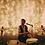 Thumbnail: Fairy Lights (Strings + Curtains)
