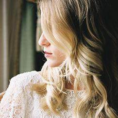 Bride side profile_edited.jpg