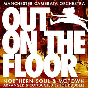 Out-On-The-Floor-The-Bridgewater-Hall-94