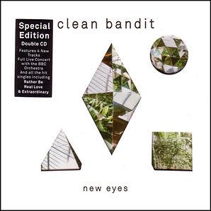 Clean Bandit.jpeg