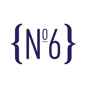 N°6.jpg