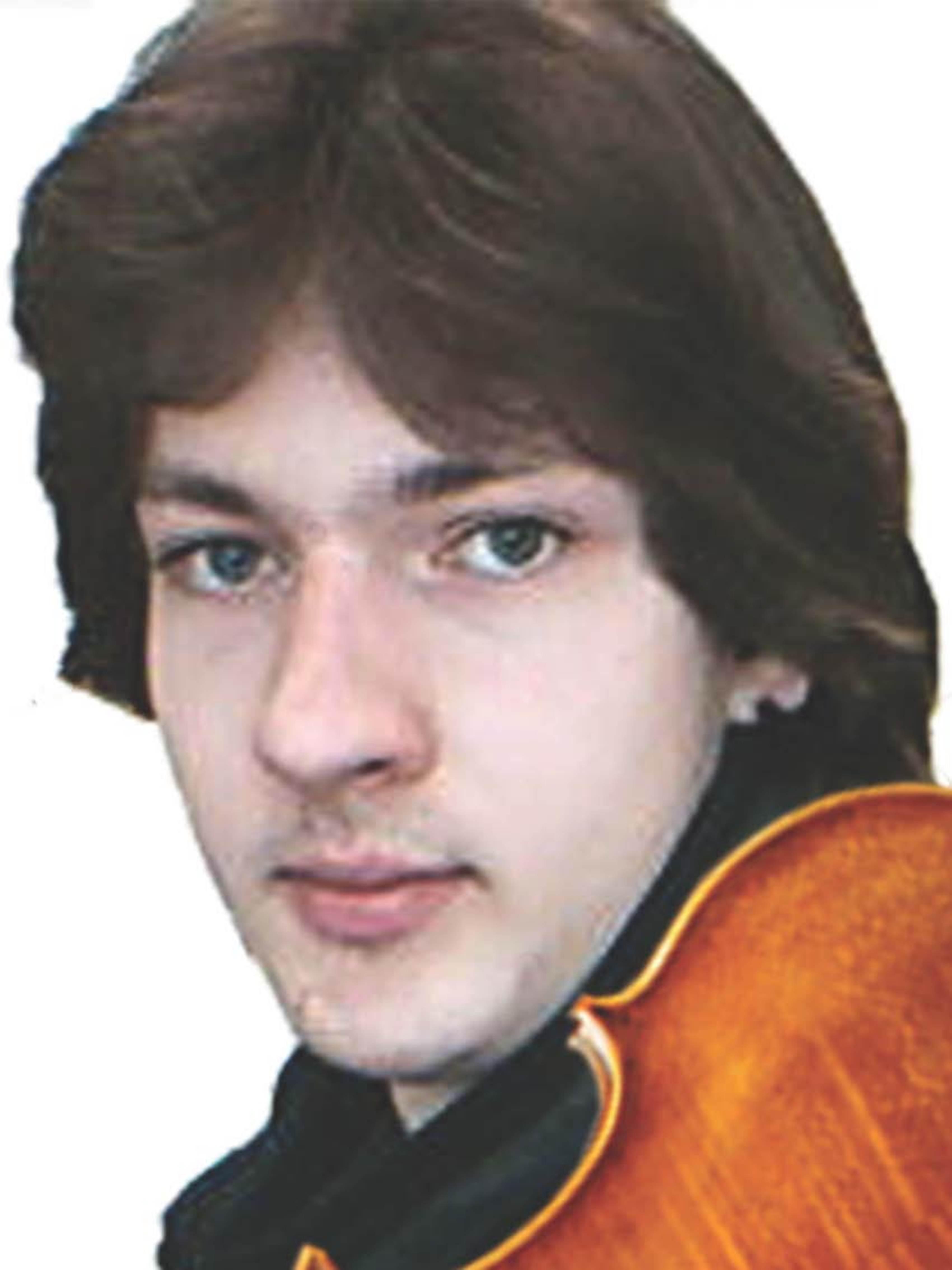 Oleksandr Pushkarenko
