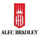 Alec Bradley.jpg