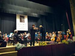 """Valsesia Musica"" 2012"