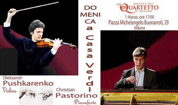 Concerto a Milano 1 marzo +++2020 1 mb.j