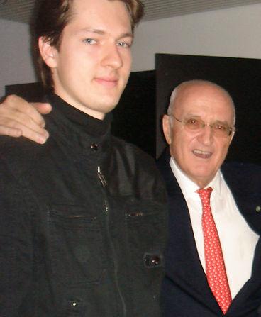 Salvatore Accardo e Pushkarenko.jpg