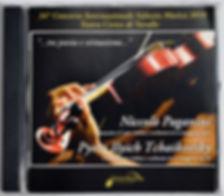 Pushkarenko CD.jpg