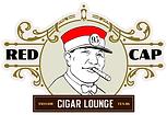 Red Cap Logo.png