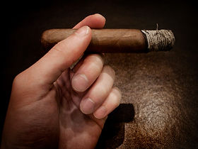 Cigar Event.jpg