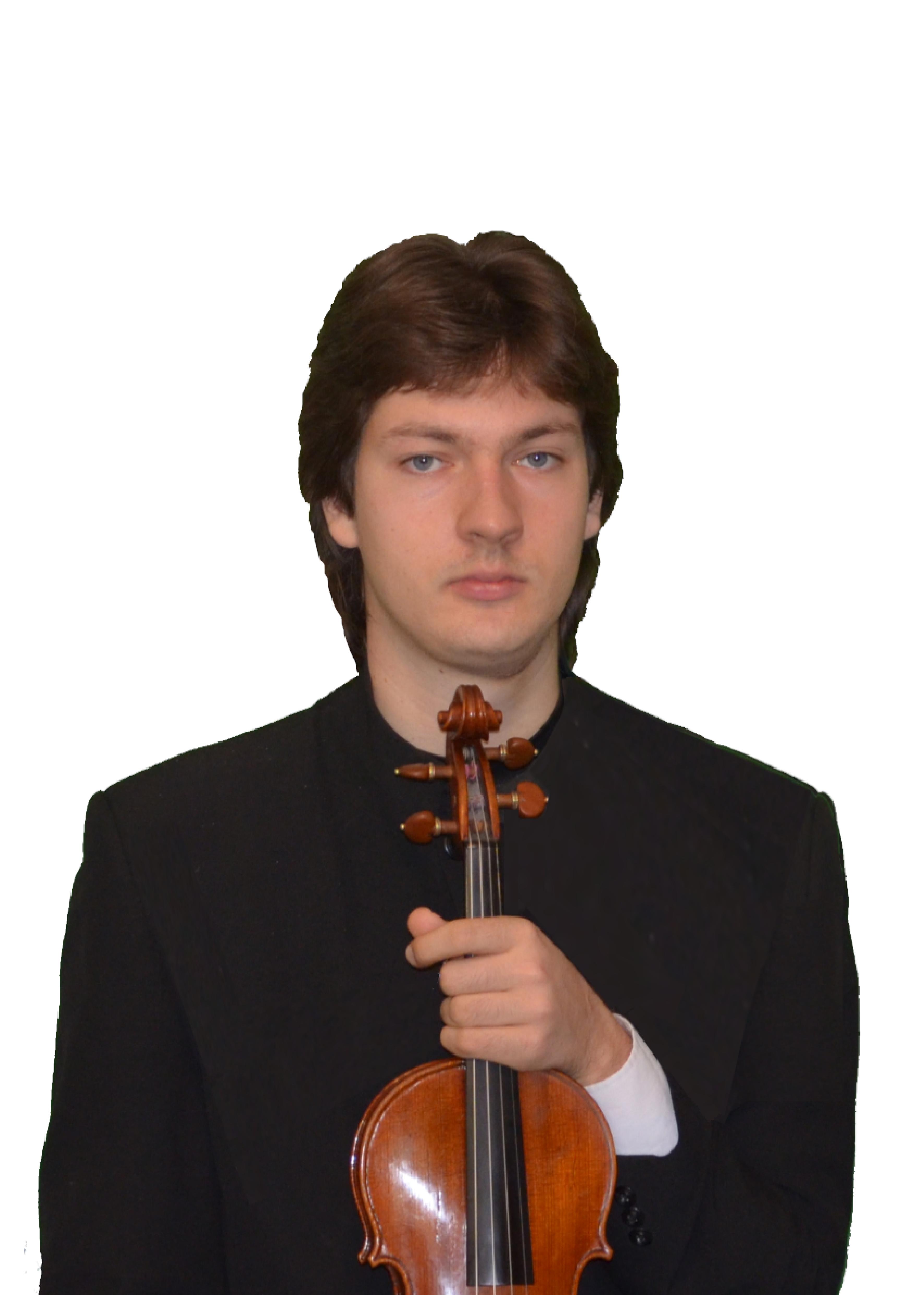 O.Pushkarenko