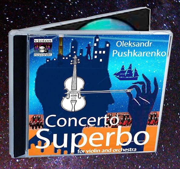 Pushkarenko album CD 1.jpg