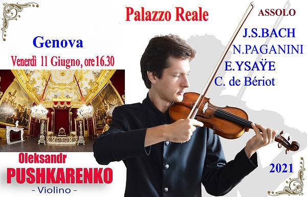 Palazzo Reale 11 Giugno 2021.jpg