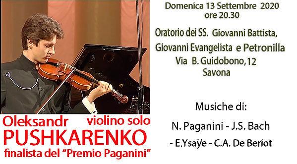 Fin Premio Paganini 2.jpg