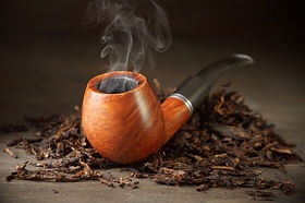 Pipe with Tobacco.jpg