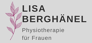 Physiotherapie_logo_small.png