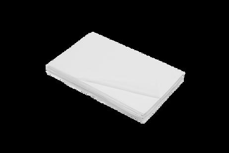 Butchers paper 1kg