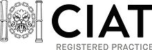 CIAT_Logo_RegPractice_Status_RGB.jpg