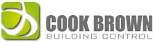 coookbrown-ltd.png