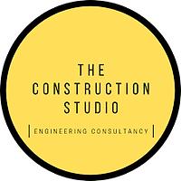 construction studio.png