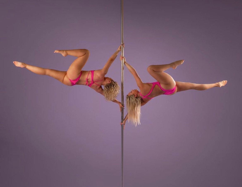 Lilac Photoshoot 🤩 With David Harrison!