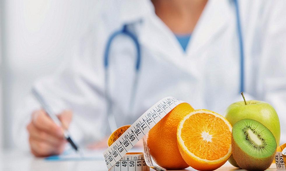 Nutricionista   Nutrición y Deporte