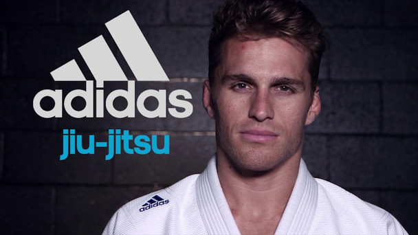 INTERVIEW: CLARK GRACIE AND BRAZILIAN JIU-JITSU