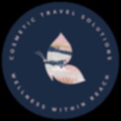 Logo-2-(Transparent-Background).png