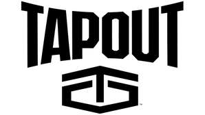 TapouT-Logo.png