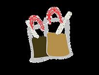 Foodhunt logo.PNG