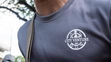 CITY VENTURE 2017 RECAP