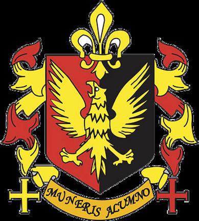 SIM-UOL SRC Logo