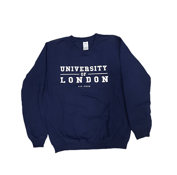 PULLOVER1.png
