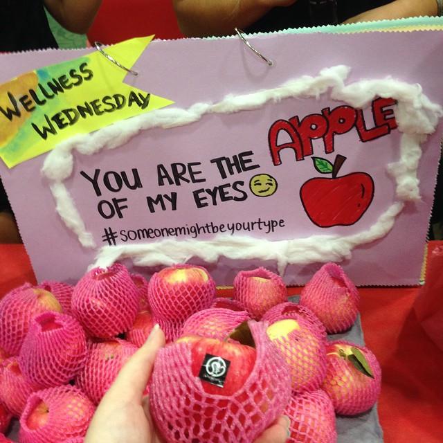 wed- apple 10.jpg