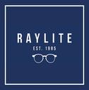 RAYLITE.webp