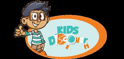 Kids-Logo-Transparent.png