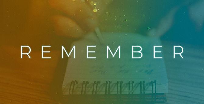 Remember-Title-Promo.jpg