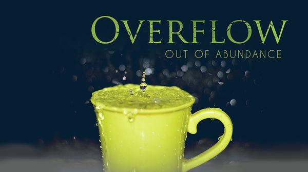 Overflow-Title.jpg