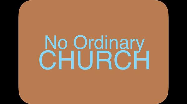 10_21_18 - The Church- Family of God.001