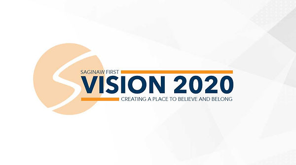 Vision-2020-Title.jpg