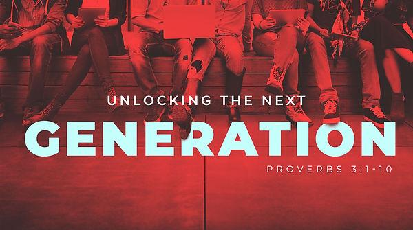 Generations-Title.jpg