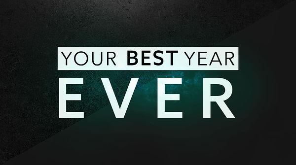 Best-Year-3.jpg