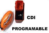 CDI PROGRAMABLE
