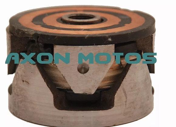 Rotor Honda Cb 750 12v. Con Resistencia Similar Al Original